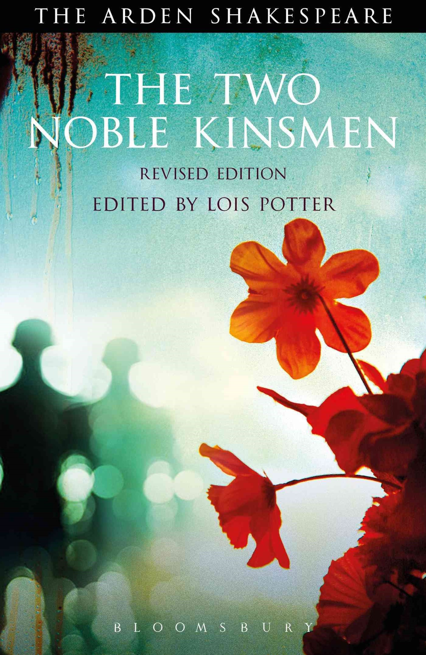 The Two Noble Kinsmen, Revised Edition