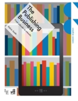 (ebook) Publishing Business
