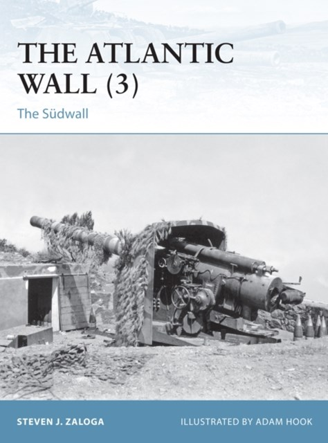 Atlantic Wall (3)