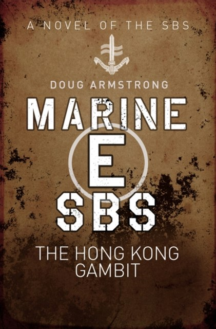 (ebook) Marine E SBS