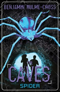 The Caves - Spider