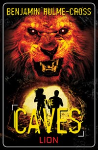 The Caves - Lion