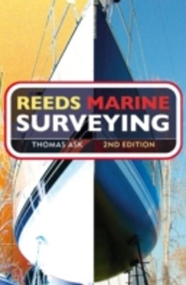 (ebook) Reeds Marine Surveying