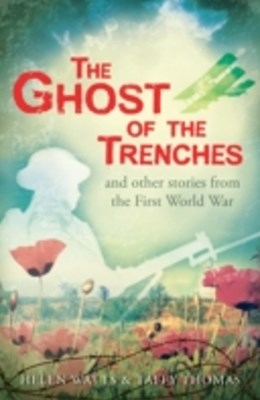 (ebook) Ghost of the Trenches and other stories