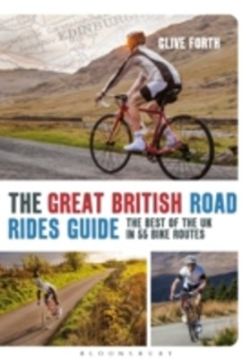 Great British Road Rides Guide