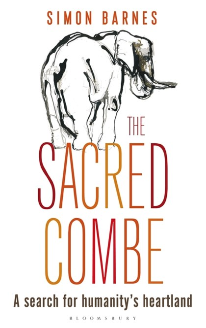 Sacred Combe
