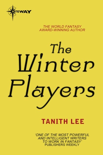 The Winter Players