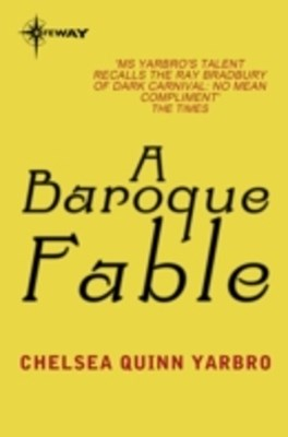Baroque Fable