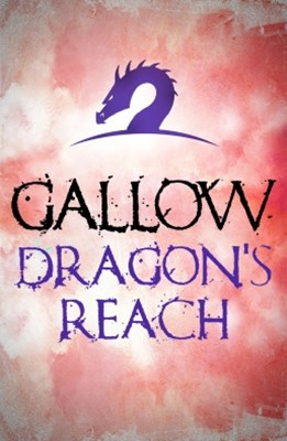 Gallow: Dragon's Reach