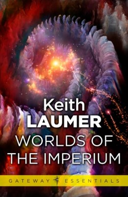 (ebook) Worlds of the Imperium