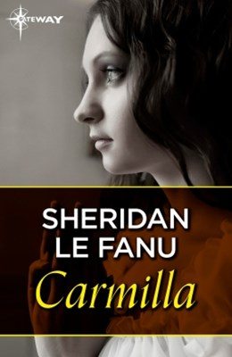 (ebook) Carmilla
