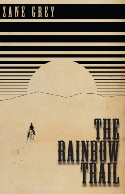 (ebook) Rainbow Trail