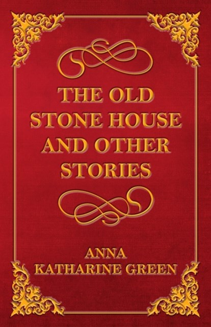 (ebook) Old Stone House and Other Stories