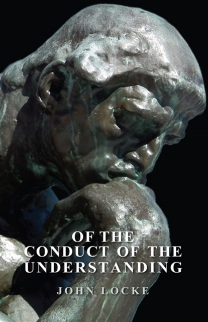 (ebook) Of The Conduct Of The Understanding