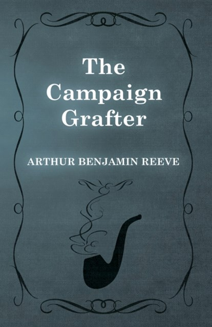 Campaign Grafter