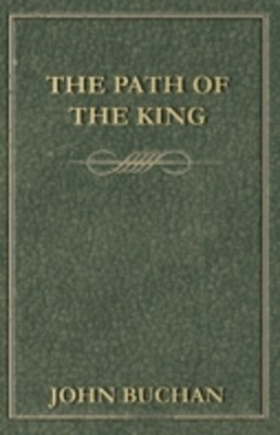 Path of the King
