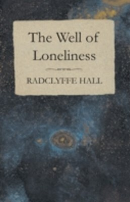 Well of Loneliness