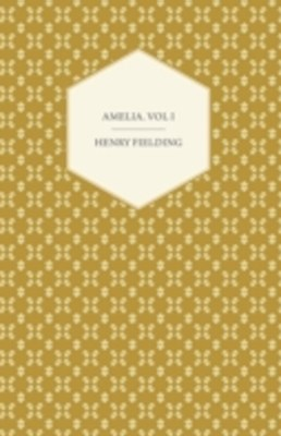 (ebook) Amelia. Vol I