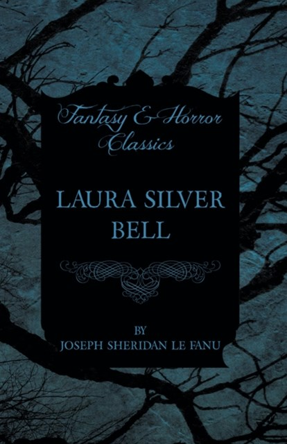 (ebook) Laura Silver Bell
