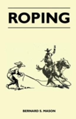 (ebook) Roping
