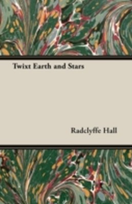 Twixt Earth and Stars