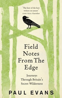 (ebook) Field Notes from the Edge