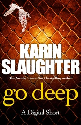 (ebook) Go Deep