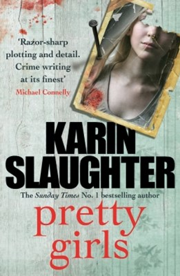(ebook) Pretty Girls