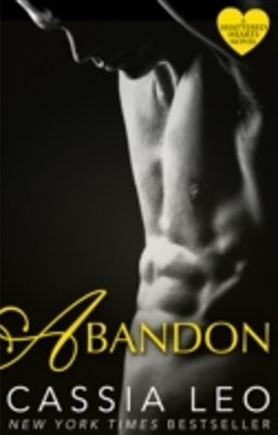 (ebook) Abandon