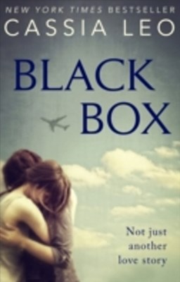 (ebook) Black Box