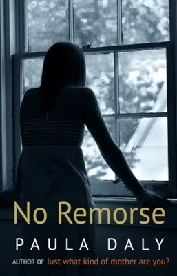 No Remorse (Short Story)
