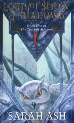 (ebook) Lord Of Snow And Shadows
