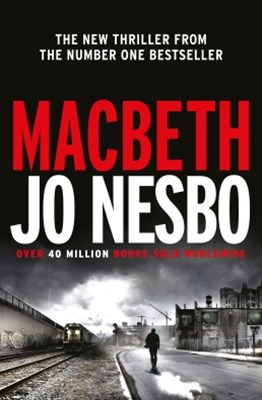 (ebook) Macbeth