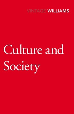 Culture and Society