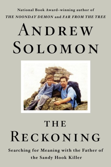 (ebook) The Reckoning