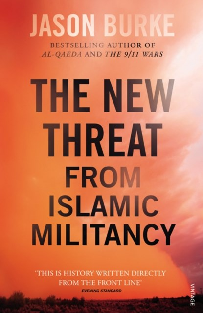 (ebook) The New Threat From Islamic Militancy