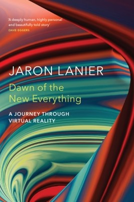 (ebook) Dawn of the New Everything