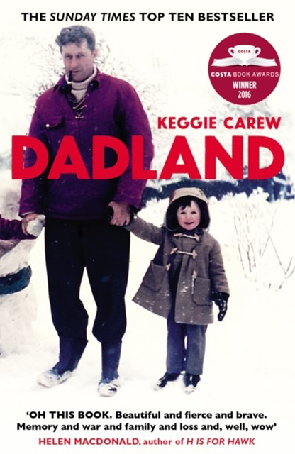 (ebook) Dadland