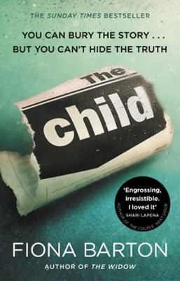 (ebook) The Child