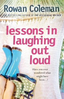 (ebook) Lessons in Laughing Out Loud