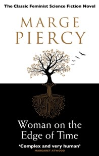 (ebook) Woman on the Edge of Time - Dystopian