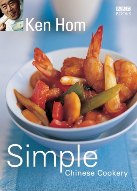 (ebook) Simple Chinese Cookery