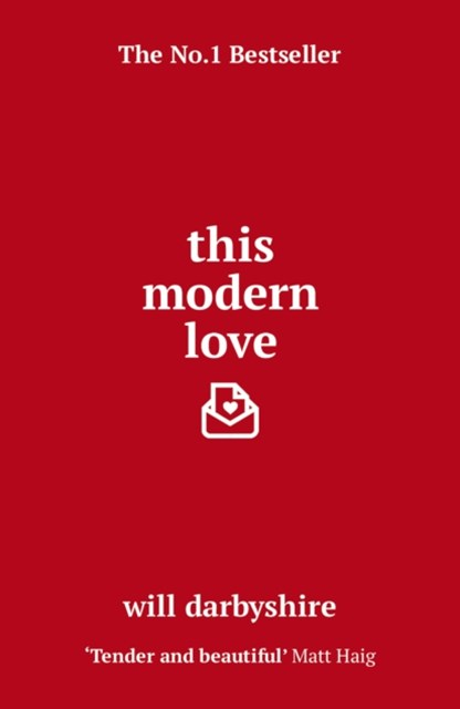 (ebook) This Modern Love