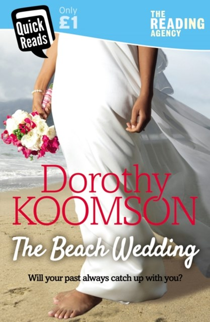 (ebook) Beach Wedding