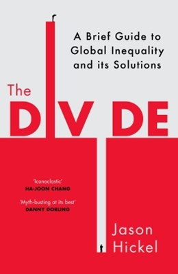 (ebook) The Divide