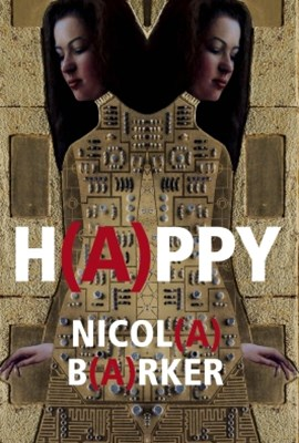 (ebook) H(A)PPY