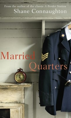 (ebook) Married Quarters