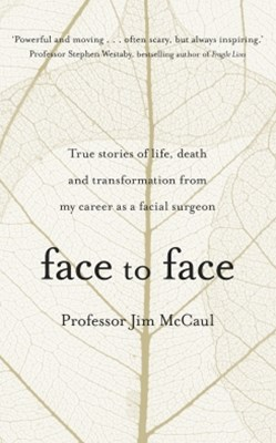 (ebook) Face to Face