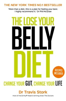 (ebook) The Lose Your Belly Diet