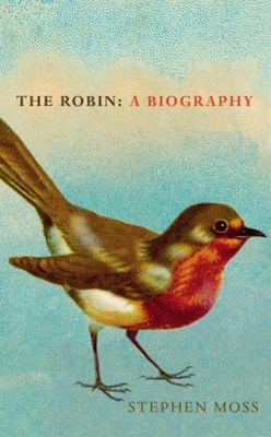 (ebook) The Robin